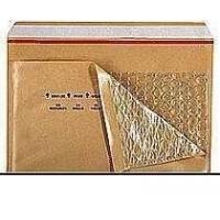 33x45cm Balonlu Zarf [2.Kalite]